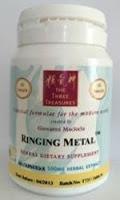 RingingMetal