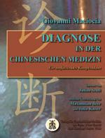 diagnose-in-der-chinesischen-medizin-buch