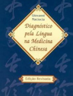 diagnostico-pela-lingua-na-medicina-chinesa-port