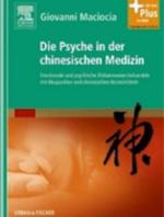 die-psyche-in-der-chinesischen-medizin-buch