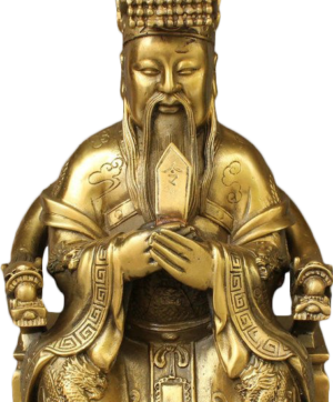 gm_slider_yellow_emperor