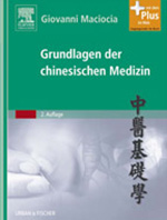 grundlegenen-der-chinesischen-medizin