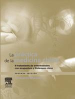 la_practica_de_la_medicina_china_esp