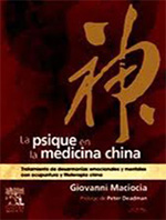 la_psique_en_la_medicina_china_esp