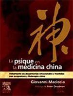 la_psique_en_la_medicina_china_esp