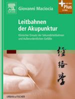 leitbahnen_der_akupunktur_buch