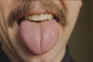 tongue6