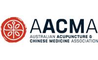 aacma_logo