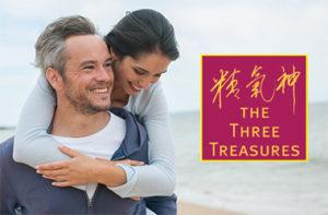 su_wen_herbs_three_treasures
