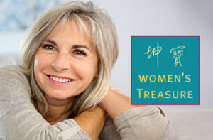su_wen_herbs_womens_treasure