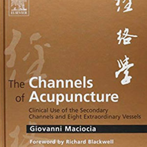 giovanni_maciocia_channels_purchase