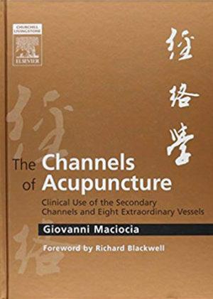 giovanni_maciocia_channels_purchase