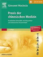 die-praxis-der-chinesischen-medizin-buch