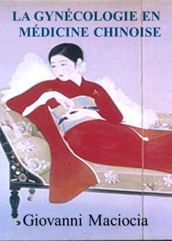 la-gynecologie-en-chinese-medicine-cover