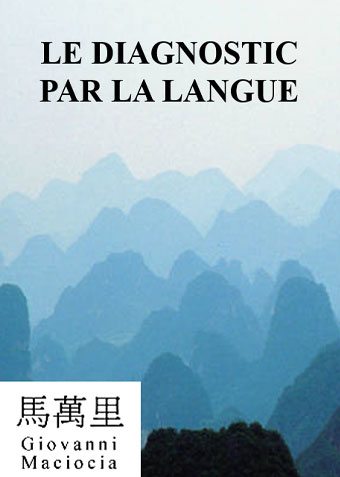 le-diagnostic-par-la-langue-cover