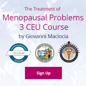 menopause_course_sidebar_ad