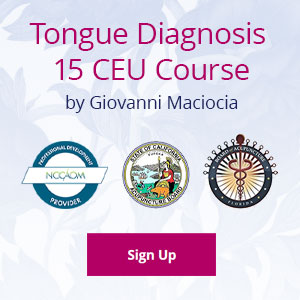 tongue_diagnosis_course_sidebar_ad